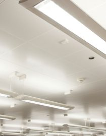 Tips for Managing Photosensitivity to Fluorescent Lighting