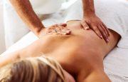Using Massage for Lupus Treatment
