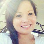My Story: Rebecca Dominguez