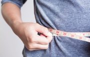How to Avoid Lupus Weight Gain