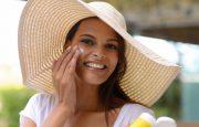 Lupus and Photosensitivity