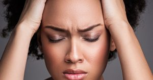 Lesser Known Lupus Symptoms