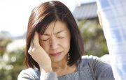 6 Lesser Known Symptoms of Lupus video