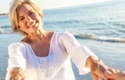 Staying Safe in the Sun With Lupus