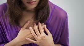 Empower Yourself By Understanding Lupus Chest Pain