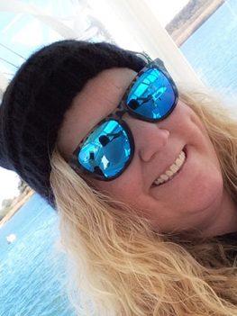 My Story: Jill Ocone